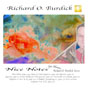 "Richard O. Burdick's CD25 ""Nice Notes"""